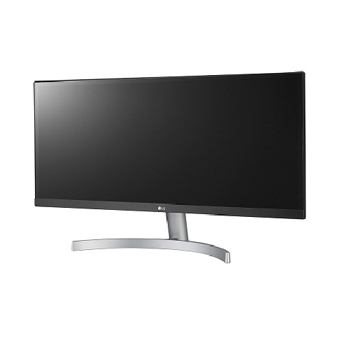 "LG Monitor 29"" - 29WK600-W (IPS; HDR; FreeSync; 21:9; 2560x1080; 5ms; 300cd; HDMI; DP; Speaker) - 3 év garancia"
