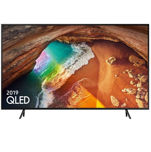 "Samsung 65"" QE65Q70R 4K UHD Smart QLED TV"
