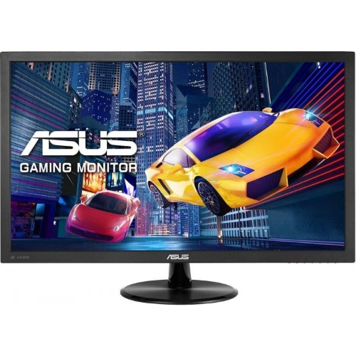 "Asus 23,6"" VP248QG - LED monitor FreeSync - 3 év garancia"