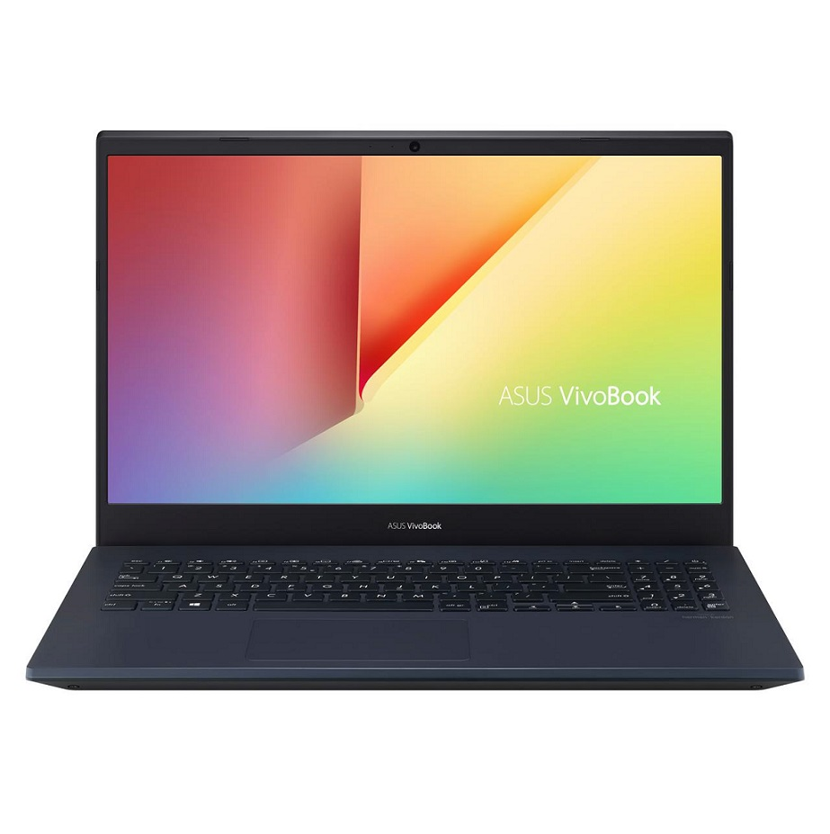 Asus VivoBook X571GD-AL677 - Star Black
