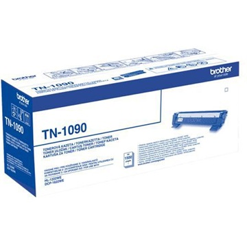 Brother TN-1090 eredeti toner 1,5k