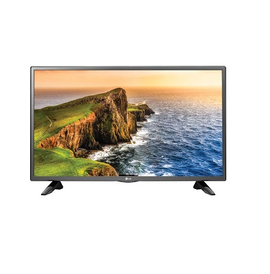 "LG 32"" 32LV300C HD Ready LED TV"