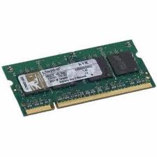16GB DDR4 3200Mhz Kingston(Notebook) KVR32S22S8/16 - 3év garancia