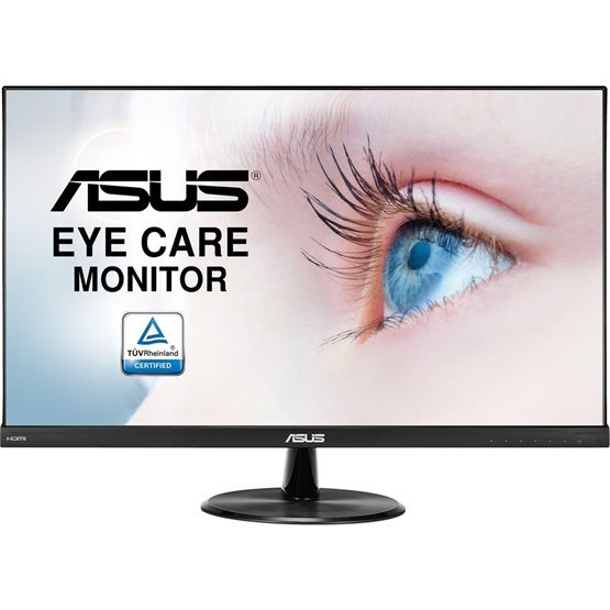 "Asus 23,6"" VP249H - IPS LED monitor - 3 év garancia"