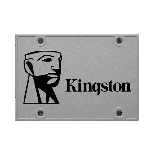 Kingston UV500 - 120GB - SUV500/120G -3év garancia