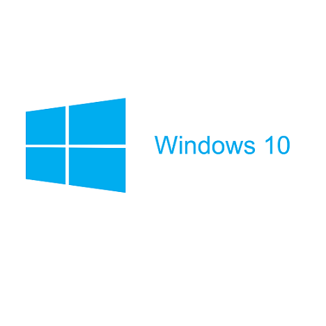 Windows 10 Pro 64Bit Elektronikus Licenc (ESD-W10P)