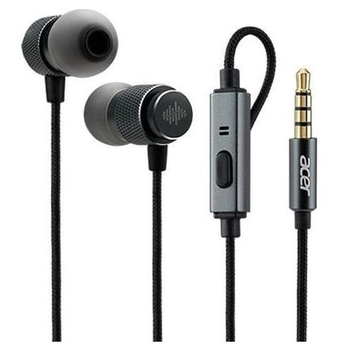 Acer Earphone 300 headset - NP.HDS1A.005