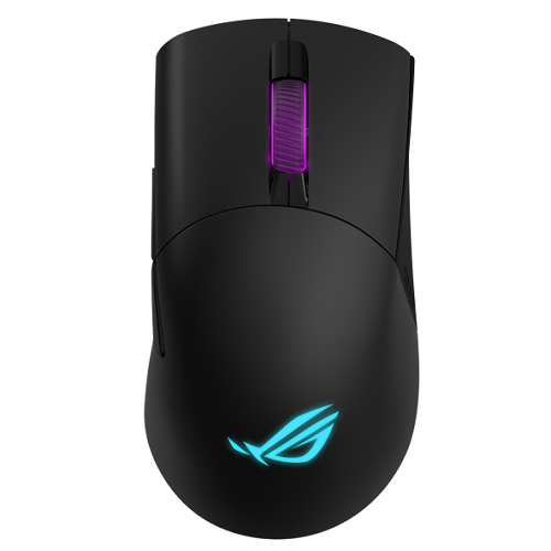 ASUS ROG Keris Wireless RGB FPS Gaming egér