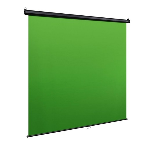 Elgato Green Screen MT - 2 év garancia