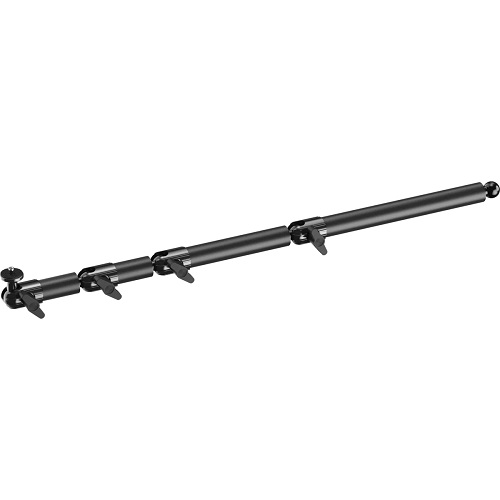 Elgato Multi Mount Flex Arm Kit - 2 év garancia
