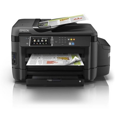 Epson L1455 A3+ nyomtató 4in1 ADF/WiFi
