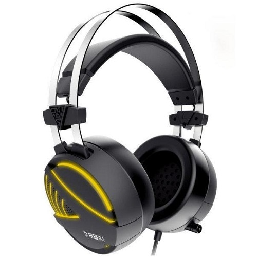 Gamdias HEBE M1 Gaming headset