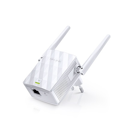 Tp-Link Range Extender Wireless - TL-WA855RE