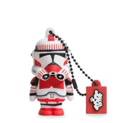 Tribe Star Wars Shock Trooper 8GB